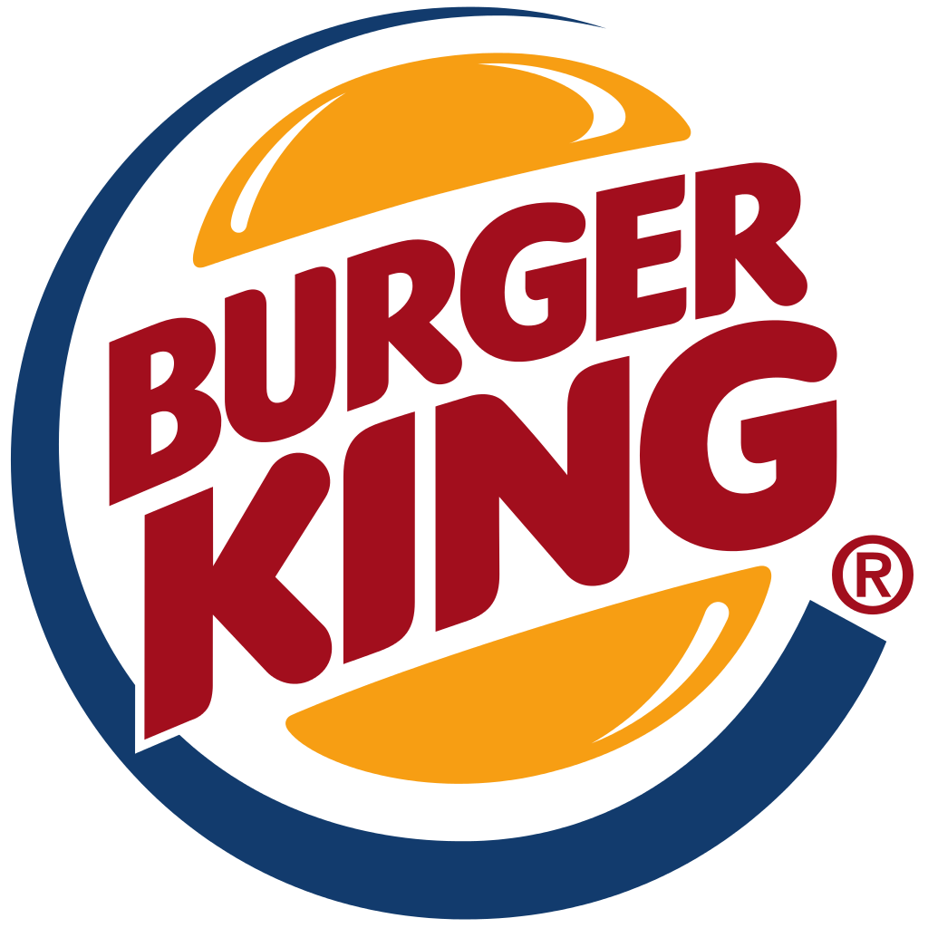 Burger king coupons canada 2019