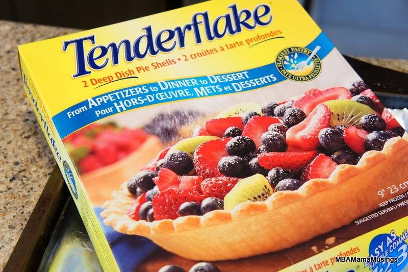 Coupon rabais imprimer pour tenderflake de 1 5 for Club piscine circulaire
